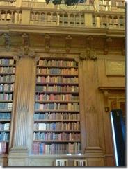 הספריה המלכותית